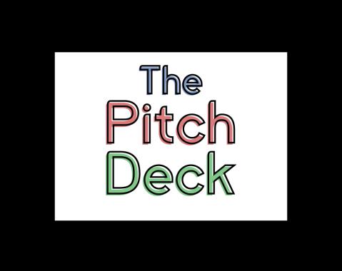ThePitchDeckLogo